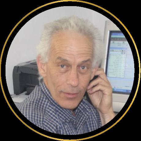 פרופ' אשר קורזיץ' - מומחה ביתר לחץ דם ומחלות כליות